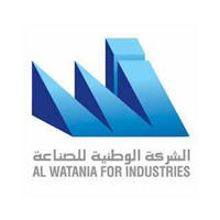 Al Watania for Industries Co.
