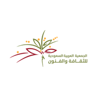 Saudi Arabic Society for Culture and Arts