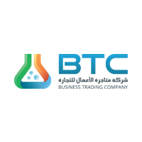 Business Trading Company