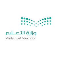 General Administration of Education in Asir Region
